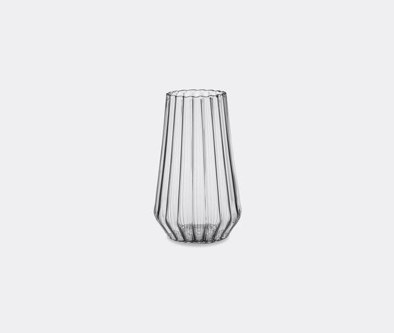 Fferrone Design 'Stella' vase, large