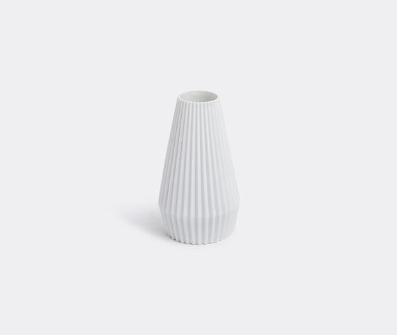 Serax 'Vase Grint', white