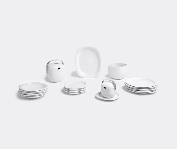 Rosenthal 'Suomi' 22-piece dinner set