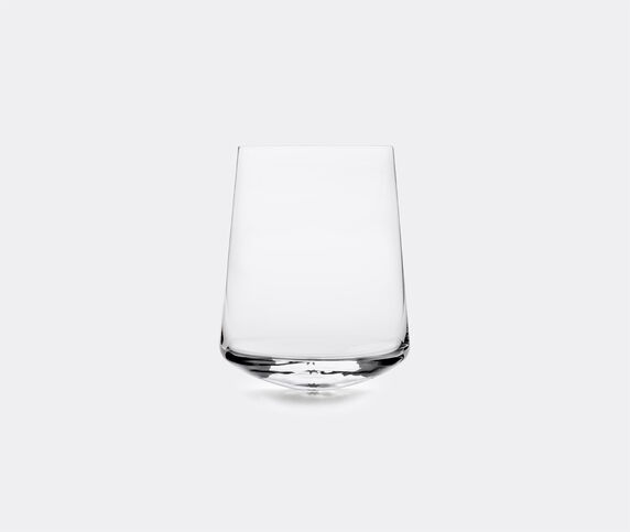 Ichendorf Milano 'Stand Up' white wine glass, set of two