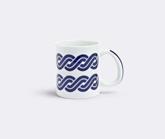Sargadelos 'Cadrelo' mug