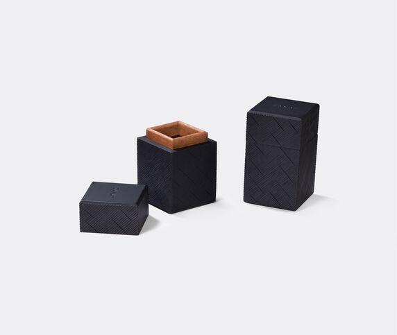 Zanat 'Kioko' pen box