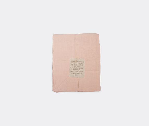 Once Milano Tablecloth, medium, pink