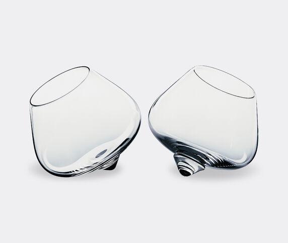 Normann Copenhagen Cognac glass, set of two