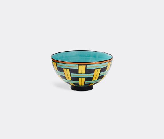 Ginori 1735 'Stuoia 1923 Orcino' bowl