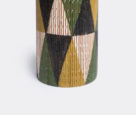 Bitossi Ceramiche Vase 4