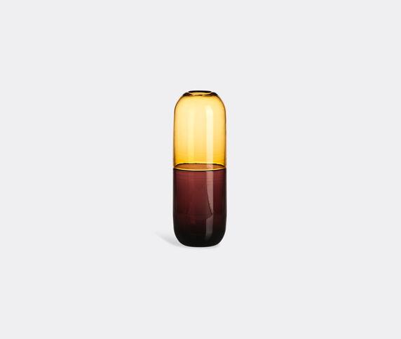 Venini 'Hp Estrogeno' vase