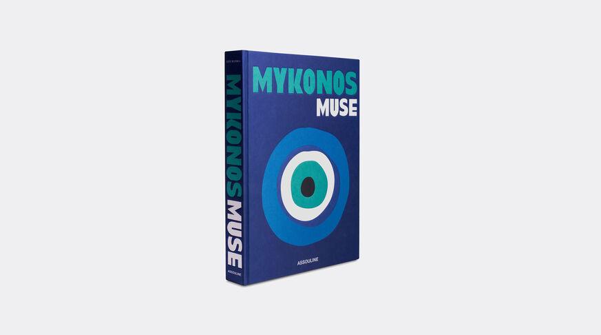 Assouline Mykonos Chic 1