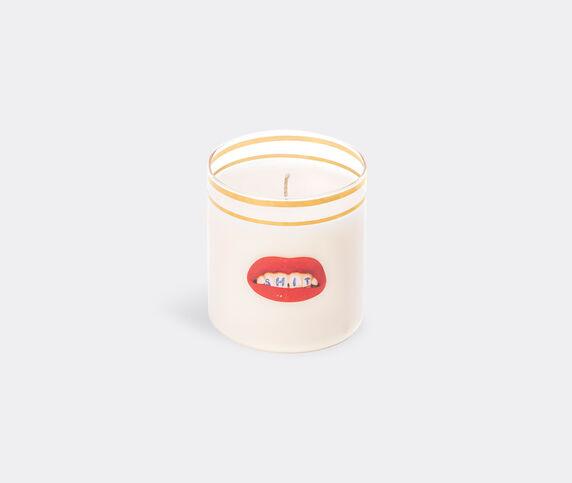 Seletti 'New Shit' candle