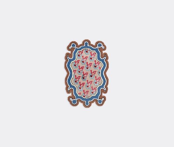 Illulian 'Habitus Garden' rug