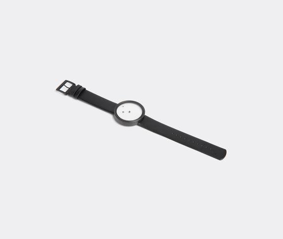 Nava Design 'Ora Lattea' watch, white