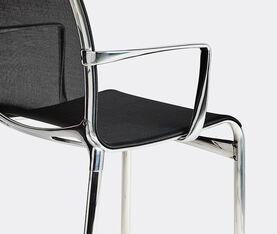 Alias Bigframe 44 Armchair, Aluminum 4