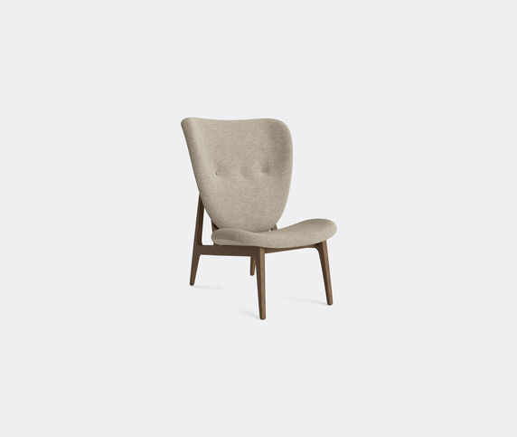 NORR11 'Elephant Lounge Chair'