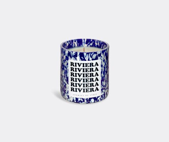 Stories of Italy 'Macchia su Macchia' scented candle, Riviera