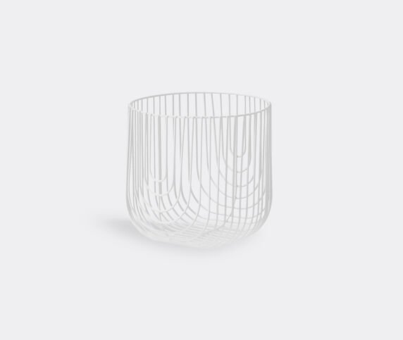 Bend Goods 'Basket', small