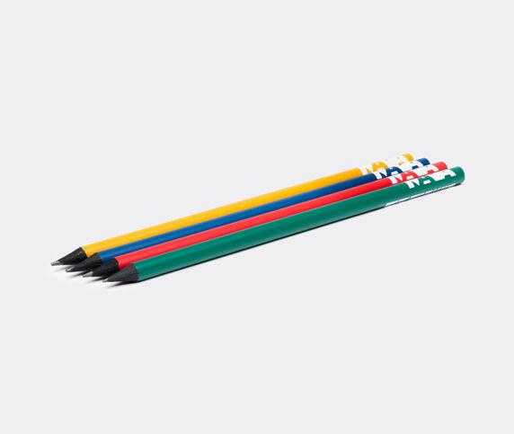 Nava Design Pencil set