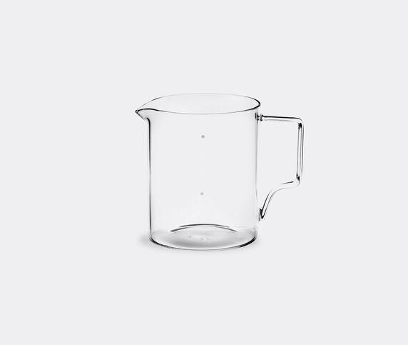 Kinto 'OCT' coffee jug, large