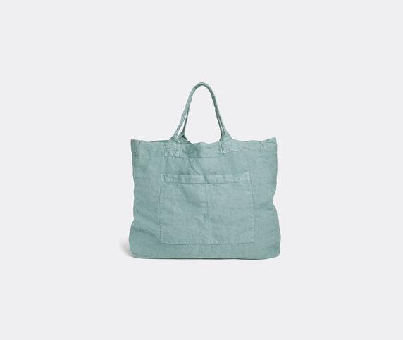 Once Milano Weekend bag, sage