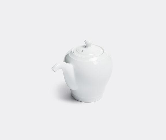 Azmaya Vinegar pot