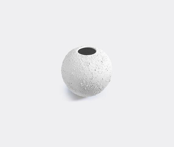 Sophie Dries Architect 'Snow' vase