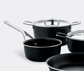 Alessi Pots&Pans, 6 Pcs.Set B 3