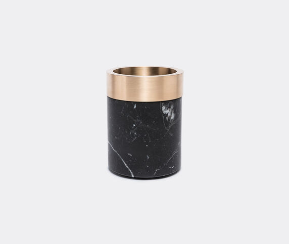 Michael Verheyden 'Coppa' container, small