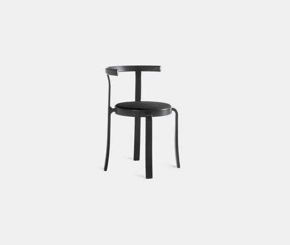 Magnus Olesen 'Series 8000' chair, black