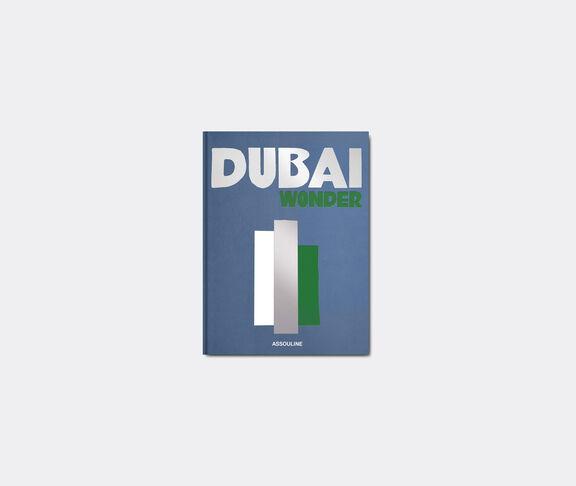 Assouline Dubai Wonder 1