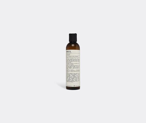 Le Labo 'Rose 31' shower gel