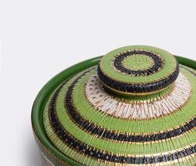 Bitossi Ceramiche Box 3