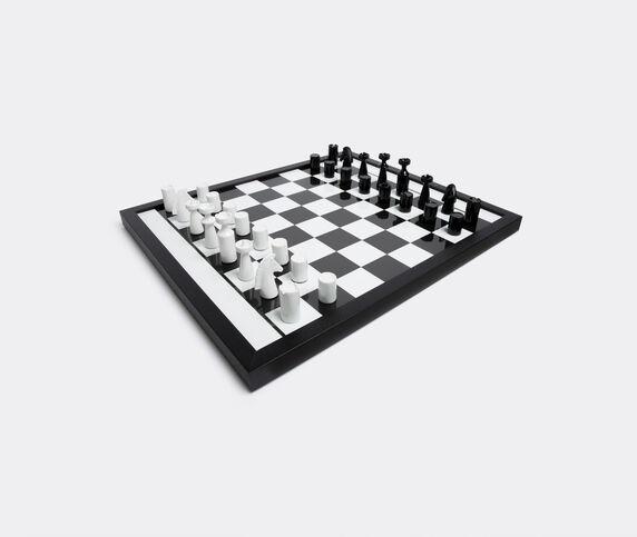 KPM Berlin Chess Set