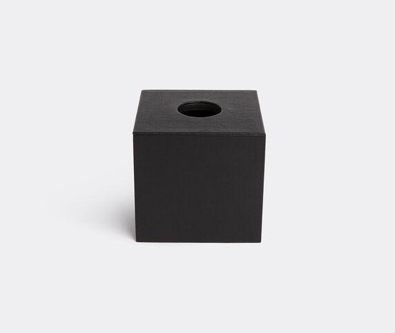 Michael Verheyden 'Niez' cube
