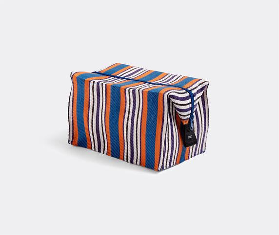 Hay 'Candy Wash Bag', orange