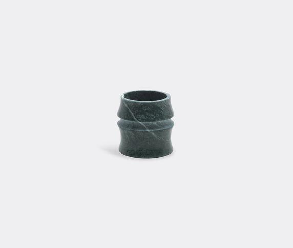 MMairo 'Kadomatsu' cup