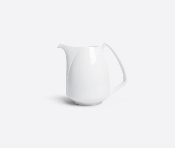 Rosenthal 'TAC Gropius' jug