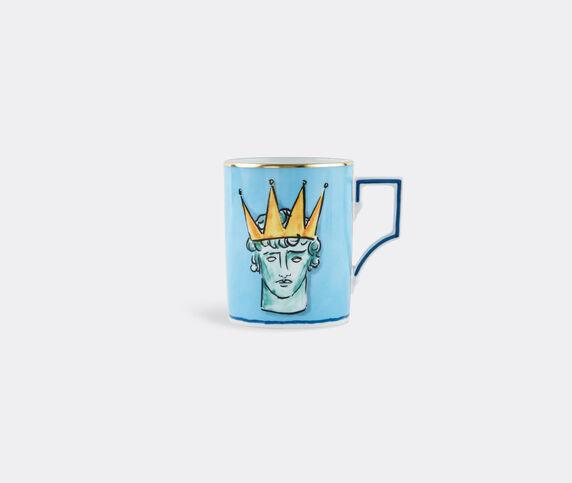 Ginori 1735 'Il Viaggio di Nettuno' mug
