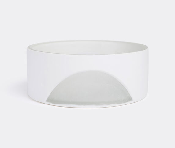 Tom Dixon 'Block' bowl