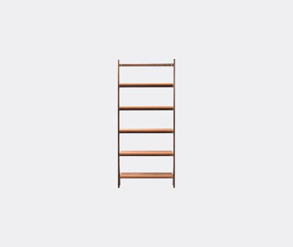 Poltrona Frau 'Ren' bookcase, high