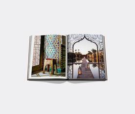 Assouline Marrakech Flair 4