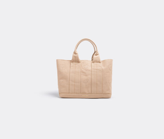 Tomas Maier Short handle bag
