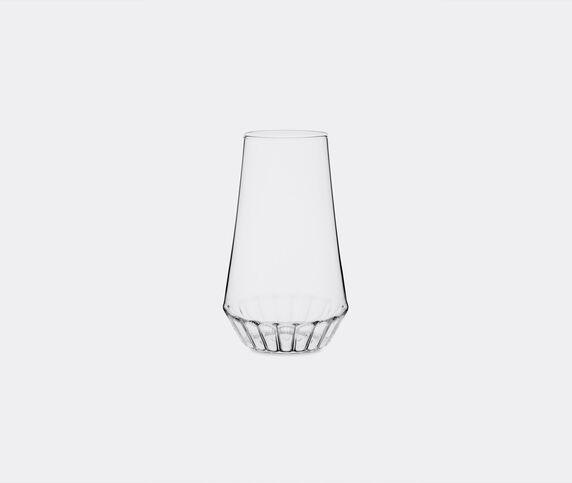 Fferrone Design 'Rossi' vase, medium