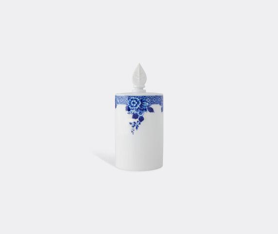 Vista Alegre 'Blue Ming' cookie jar
