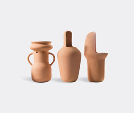 BD Barcelona Gardenias Vase 04 3