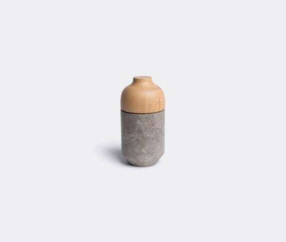 Gumdesign 'Mutamenti' medium container