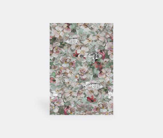 Wall&decò 'La Vie En Rose Ts' wallpaper