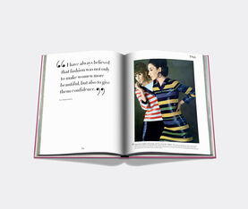 Assouline Yves Saint Laurent: The Impossible Collection 3