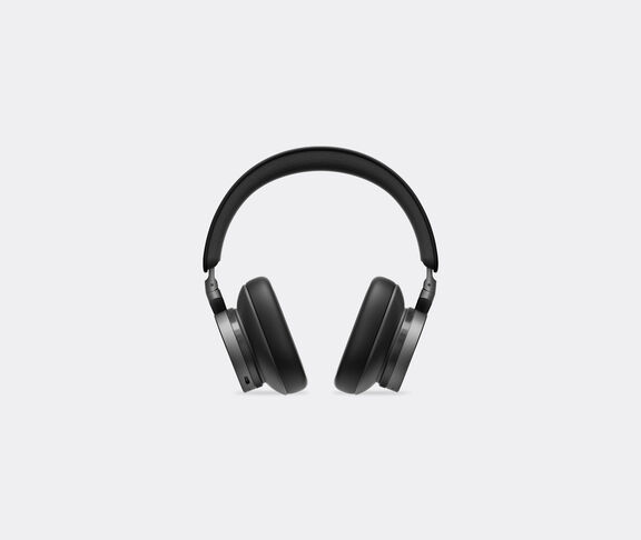 Bang & Olufsen Beoplay H95 Black 1