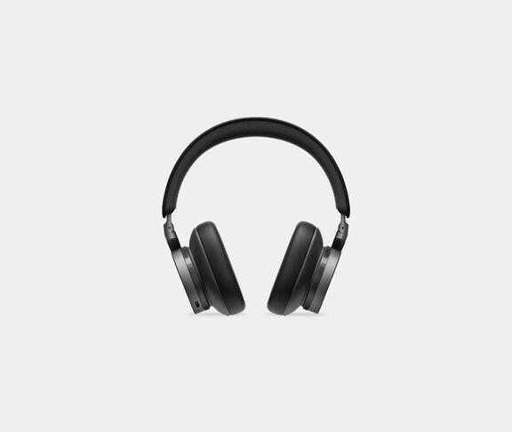 Bang & Olufsen 'BeoPlay H95', black