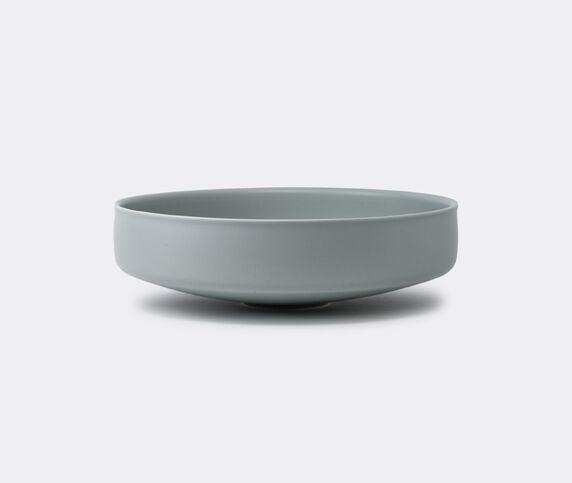 Raawii Bowl, large, misty grey