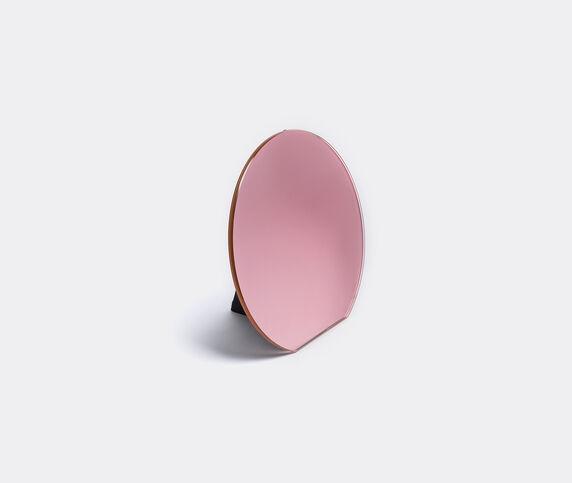 Pulpo 'Dita' table mirror